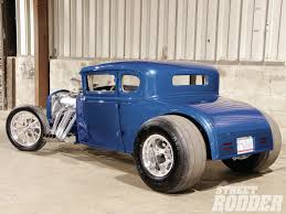 1206sr-02-z+1930-ford-coupe+june-2012-street-shaker.jpg (1600×1200 ... 47 Ford Truck Rat Rod Build Archive Naxja Forums North Motor Company Timeline Fordcom 1930 San Quentin Model A Truck Youtube Curbside Classic Pickup The Modern Is Born Deluxe Coupe For Sale 86762 Mcg Vehicles Of The Delaware Valley Model Ford Club Inc Hot 1936 Classics Sale On Autotrader File1930 Snowmobile Pickup Pic4jpg Wikimedia Commons 1930s Custom Hotrod By Element321 Deviantart 132491 Rk Motors And Performance Cars