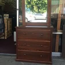 East La Furniture Store 12 s Furniture Stores 2238 E