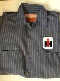 Vintage Style Mechanics International Harvester Long Sleeve | Etsy