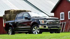 100 Best Deals On New Trucks Car For Memorial Day Consumer Reports