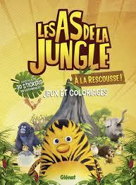 jeux de cuisine jeux de la jungle inspirational jeux de cuisine jungle concept iqdiplom com