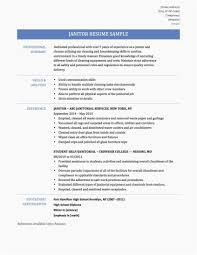 Resume Sample: Preferred Janitor Resume Sample You Can ... An Essay On The Education Of Eye With Ference To Custodian Resume Samples And Templates Visualcv Custodian Letter Recommendation Kozenjasonkellyphotoco Format Know About Different Types Rumes An 26 Fresh Pics Of Janitor Job Description For News Lead Velvet Jobs Sample Complete Writing Guide 20 Tips Sample Janitor Resume Housekeeping 1213 Janitorial Duties Loginnelkrivercom 10 Cover Position Cover Letter Custodial Bio Format New