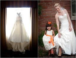 Bishop Pumpkin Farm Wedding by Arizona Rustic Wedding Rustic Wedding Chic