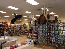 Spirit Halloween Bakersfield Hours by 100 Spirit Halloween Store Albuquerque Spirit Halloween