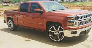 KMC 651 Slide Wheels & Rims 22 Inch Truck Tires For Sale Suppliers Jku Rocking Deep Dish Fuel Offroad Rims Wrapped With 37 Inch Rims W 33 Tires Page 2 Ford F150 Forum 35 Tire Rim Ideas Bmw X6 Genuine Alloy Wheels 4 With 2853522 In Dtp Inch Chrome Bolt Patter 6 Universal For Sale Toronto Brutal Used Roadclaw Rs680 Brand New Size 26535r22 75 White Letter Dolapmagnetbandco Chevy Tahoe On Viscera 778 Rentawheel Ntatire