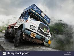 Truck Accident On Hazardous Himalayan Border Roads, Himachal ... 08092017 Little Rock Arkansas Pizza Truck Accident Aerial Accident On The A61 Motorway Near Waldesch Stock Photo Amazing Accidents Crash Compilation 2015 Causes Traffic Havoc Mt Ousley Road Illawarra Update Highway 1 Westbound In Langley Open Again After Truck The Premier Lawyers Minnesota M2 North Leaves Highway Obstructed Safety Washington State Twice As Fatal Average U S Route 101 Closed Due To Utility New York Attorneys 10005 Law Offices Of Michael Windsor Lawyer Bertie County Nc Semi Tractor Were You Injured In A