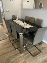 stuhl ergonomisch küche esszimmer ebay kleinanzeigen