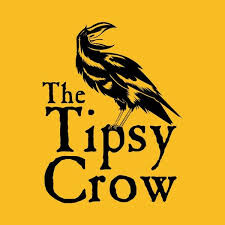 Gas Lamp Des Moines Capacity by The Tipsy Crow 400 Photos U0026 1051 Reviews Lounges 770 5th Ave