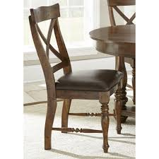 100 Birch Dining Chairs Greyson Living Wyatt Wood Set Of 2 By
