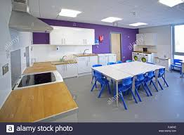 A Home Economics Classroom In A New British Primary School. Shows ... Curriculum Longo Schools Blog Archive Home Economics Classroom Cabinetry Revise Wise Belvedere College Home Economics Room Mcloughlin Architecture Clipart Of A Group School Children And Teacher Illustration Kids Playing Rain Vector Photo Bigstock Designing Spaces Helps Us Design Brighter Future If Floors Feria 2016 Institute Of Du Beat Stunning Ideas Interior Magnifying Angelas Walk Life