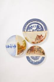 Daher Decorated Ware History by 483 Best Screen Printed Decals China Painted Ceramics Images