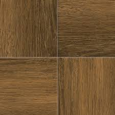 Wood Tile Texture Ideas Seamless Related