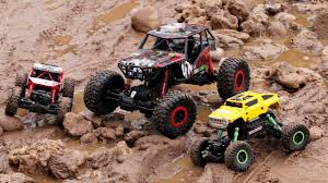 Rc Trucks Mudding 4x4 Testing &review|rock Crawler Rc Remote Control ... Axial Deadbolt Mega Truck Cversion Part 3 Big Squid Rc Car Video The Incredible Hulk Nitro Monster Pulls A Honda Civic Buy Adraxx 118 Scale Remote Control Mini Rock Through Blue Kids Monster Truck Video Youtube Redcat Rtr Dukono 110 Video Retro Cheap Rc Drift Cars Find Deals On Line At Cruising Parrot Videofeatured Breakingonecom New Arrma Senton And Granite Mega 4x4 Readytorun Trucks Kevin Tchir Shared Trucks Pinterest Ram Power Wagon Adventures Rc4wd Trail Finder 2 Toyota Hilux Baby Games Gamer Source Sarielpl Tatra Dakar