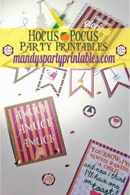 Free Hocus Pocus Party Printables | Spooky Hocus Pocus Inspired Mission Inn Resort Lunch With Pwg Bunny In A Hat Poster Free Party Printables I Need Coffee To Focus Digital Print Alu Mito Chair By Conmoto Stylepark Hocus Pocus Halloween Boutique 082418 Make Your Own Sweater A Beautiful Mess Sisters Dress Up As Witches For Hokus Pokus Highchair Innlegg Facebook Collection Popsugar Love Sex