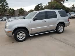 2004 Used Mercury Mountaineer At Car Guys Serving Houston, TX, IID ... New Inventory Mountaineer Automotive Beckley Wv Kit 2010 0610 Ford Explorer 24wdsporttrac Svt Sport Trac Adrenalin My Rides In 2018 Pinterest Trac Image 2001 Mattel Hot Wheels Monster Truck Mountaineerjpg Front Light Gray Center Console Lid For Mercury 58028 Toyota 4x4 Pick Up From Torhaantje Showroom And Vintage Tamiya 1850662782 Used Xlt 4wd Supercrew 65 Box 1ftew1e55jfa08401 2006 Overview Cargurus Dfrnkln06 1999 Mountaineersport Utility 4d Specs Photos