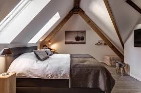 chambre d hote en suisse chambre hote ève dans le quartier du petit saconnex en suisse