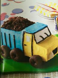 DIY Dump Truck Cake | Awesome Party Ideas | Pinterest | Dump Truck ... Mud Trifle And A Dump Truck Birthday Cake Design Parenting Diy Awesome Party Ideas Pinterest Truck Train Cookies Firetruck Dump Kids Cassie Craves Dirt In Cstruction With Free Printable Shirt Black Personalized Stay At Homeista Invitations Dolanpedia The Mamminas A Garbage Ideal For Anthonys Our Cone Zone