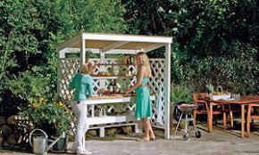 outdoorküche selbst de