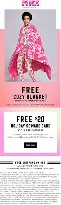Victorias Secret Coupons 🛒 Shopping Deals & Promo Codes ... Deals During Bath Body Works Semiannual Sale Victorias Secret Coupons Shopping Promo Codes Free Coupon Codes For Victorias Secret Pink Victoria Secret Coupon Code For Free Shipping On 50 Victora Black Friday Kmart Deals The Sexiest Bras Panties Lingerie Hot Only 40 Regular 100 Pink Fleece Android Apk Download Up To Off Coupon Code 20 Free Panty 10 Off At Krazy Shop Clearance