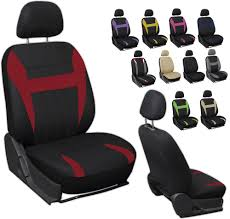 Details About 6PC Mesh Front Car Seat Headrest Cover Set Bucket Chair 11  Styles & Colors B Bedro For Computer Baby Shower Chair Covers Rental Bucket Outdoor Wood Ma Rocking Wooden Argos Cushion Cover Us 9243 30 Offsoft Plush Synthetic Wool Seat Real Fur Car Winter Stylish Coversin Automobiles Best Toddler Table Booster And Chairs 9pcsset Pu Leather Detachable Front Full Set Protector Universal Bucket Chair Uxcell Saddle For Suv Automotive Amazoncom Sweka M Line Waterproof Fanta Pattern Fniture Classic Wicker Small Study Weddings Chiffon Lace Agreeable