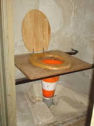kosten klo im heizungs keller toilette bau gutwohnen