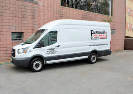 CARGO VANS — Fairmount Car & Truck Rental Defaria Rental Center Uhaul Rent A Pickup Truck Transportation Services Newark Carting Inc Deluxe Intertional Trucks Midatlantic Centre River Box Las Vegas Chicago Best Party Ltd On Twitter Fivetruck Delivery At The Avis Springfield Nj Resource Phoenix Az For Month Davey Bzz Shaved Ice And Cream Rentals New Jersey Nj Real Estate News Digs Ford Van In Sale Used
