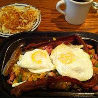 Iowa Machine Shed Dinner Menu by The Wisconsin Machine Shed Waukesha Milwaukee Urbanspoon Zomato