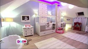taux d humidité dans une chambre de bébé hygrometrie chambre bebe bon taux humidite chambre bebe liquidstore co