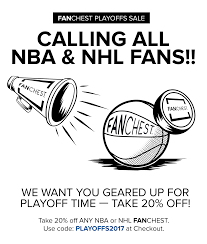 Fanchest NBA & NHL Box Deal: 20% Off Any Box! - Hello ... Sanders Armory Corp Coupon Registered Bond Shopnhlcom Coupons Promo Codes Discount Deals Sports Crate By Loot Coupon Code Save 30 Code Calgary Flames Baby Jersey 8d5dc E068c Detroit Red Wings Adidas Nhl Camo Structured For Shopnhlcom Kensington Promo Codes Nhl Birthday Banner Boston Bruins Home Dcf63 2ee22 Nhl Shop Coupons Jb Hifi Online Nhlcom And You Are Welcome Hockjerseys Store Womens Black Havaianas Carolina Hurricanes White 8b8f7 9a6ac