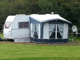 Pyramid Porch Awning Awnings North South Examples Of Our Work ... Tent Awning For Cars Bromame Kampa Frontier Air Pro Caravan Awning 2017 Amazoncouk Car Lweight Porch Awnings 2 Quick Easy To Erect Swift 390 325 260 220 Interleisure Burton Sales Classic Expert Pitching Inflation Youtube Shop Online A Bradcot Rally Plus Stand Alone In This You Find Chrissmith Khyam Motordome Sleeper Driveaway Accessory Accsories Pyramid Size Make Like New With Lweight And Easy To Erect