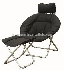 Metal Sling Folding Chair With Cushion Seat And Foot Step - Buy Metal  Folding Chairs With Padded Seats,Cheap Metal Folding Chairs,Folding Chairs  With ... Gci Outdoor Quikeseat Folding Chair Junior New York Seat Design 550 Each 6pcscarton Offisource Steel Chairs With Padded And Back National Public Seating Grey Plastic Safe Set Of 4 50x80 Cm Camping Fishing Portable Beach Garden Cow Print Wood Brown Color 4pk Chair Terje Black Replacement Vinyl Pad For Resin Wooden Seat Over Isolated White Background Mahogany