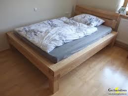 schlafzimmer schreinerei gschwendtner im landkreis cham