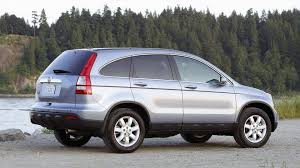 Best Used SUVs Under $10,000 Warrenton Select Diesel Truck Sales Dodge Cummins Ford Miller Chevrolet Cars Trucks For Sale In Rogers Near Minneapolis Used Under 100 Pine Grove Me Top Car Designs 2019 20 Hollis Ford Truro Your Local New Dealer Mercedes Benz Mercedesbenzcouk Five Star Imports Alexandria La Sales Service Pick Em Up The 51 Coolest Of All Time Pickup Truck Buyers Guide Kelley Blue Book 10 Awesome Adventure Vehicles 200 Gearjunkie 17 Best Suvs Under Carophile