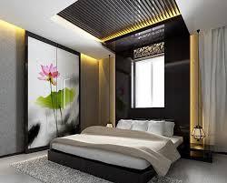 Bedroom Design Ideas Windowbedroom WindowBedroom Window