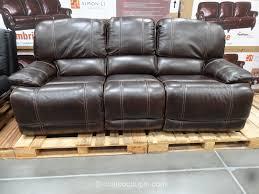 Mor Furniture For Less Sofas by Living Room Sofas Center Pulaski Springfield Powering Sectional