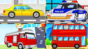 Police Car, Fire Truck, Ambulance For Kids: Learning Vehicles Names ... The Big Book Of Real Fire Engines Read Aloud Youtube Storytime With Miss Tara And Friends Firefighters Prek Family Truck Poem For Kindergarten Poemviewco Ive Been Working On Railroad Nation Family Bonding Daily Dose Of Art Feelings Emotion Chant Adjectives For Kids By Elf Learning On Titu Songs Song Nice Pinterest Trucks Aussie Mum January 2012 V4kidstv Colors Classroom Ideas Ivan Ulz Topic Mr Mercedes Soundtrack S2e3 You Can Go Home Now Tunefind