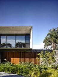 100 Concrete House Design Awesome Tower S Ideas Home Razode Home