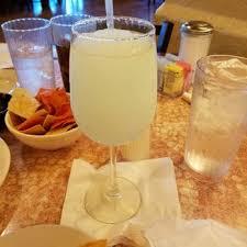 Los Patios Restaurant San Antonio Texas by Los Barrios Mexican Restaurant 160 Photos U0026 203 Reviews