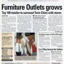 how big is nebraska furniture mart in the colony