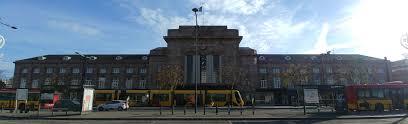 bureau de change mulhouse mulhouse gares connexions