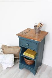 Best Tips For Using Chalk Paint See All The Colors Get
