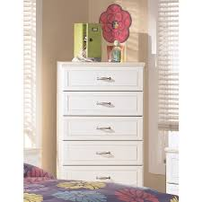 6 Drawer Dresser Under 100 by Dressers Amusing Bedroom Dressers Under 100 Design Kmart Dresser