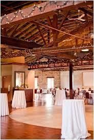 Marlee Bryan Wedding Venues OttawaRustic
