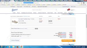 Boscovs Coupon Code Free Shipping 2018 / Ambien Cr ... Free City Promo Code Coke Store Coupon Codes North Face Coupons And Promo Codes Savingscom 2019 Roblox Citybookers Com Moosejaw 8 Coupon Updates Trailer Experience Mountaeering Diffusion Discount Free Delivery Ryobi Generator Coupons Thrifty Additional Driver Prepaid Recharge Leapfrog Uk Maroone Honda Oil Change Backcountry 20 Off Kfc Buffet California Costco Membership Top Websites Usa Coffeeam Shipping Groupon Deals Bradenton Fl Money Saver 50 Clearance Jackets At