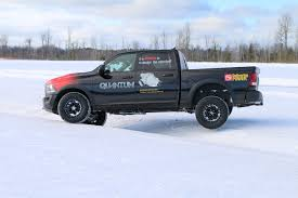 AAM's New QUANTUM Driveline Technology Reduces Axle Weight ... Resigned Chevy Silverado Pickup Loses Weight Gains Size Allnew 2017 Ford F150 Raptor Sheds Weight And Adds Power 2019 Jeep Scrambler Jt Pickup Truck Tow And Payload Promises To Be Gms Nextcentury Truck 35 Hot Rod Factory Five Racing 19972017 Shurtrax Traction Water 400 Lb Wo Field A Closer Look At Ratings Medium Duty Work What Know Before You A Fifthwheel Trailer Autoguidecom News Get Sued The Easy Way Trailers With Pickups Houston Tx Wkhorse W15 Electric Qa Battery Warranty Towing Curb New Hood Scoop Feeds Cool Air Hd Diesel