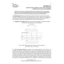 Digital Scholarship Publishing Studio Page 4