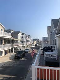 100 The Beach House Long Beach Ny New Hampshire Street NY 11561 HotPads