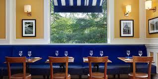 Dine In Room Service by Intercontinental The Willard Washington D C Washington District