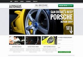 20 Great Local Business Lead Generation Website Designs | Lead ... Northside Auto Repair Watertown Wi 53098 Ultimate Man Cave Shop Tour Custom Garage Youtube Stunning Home Layout And Design Images Decorating Best 25 Coffee Shop Design Ideas On Pinterest Cafe Diy Nice Photo Under A Garage Man Cave Renovation Two Post Car Lifts Increase Storage Perform Maintenance Platform Overhang Top Room Ideas Cool With Workbench Of Mechanic Mechanics Workshop Apartments Layouts Woodshop