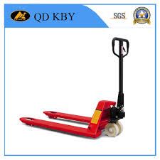 China Hydraulic AC Casting Pump Hand Pallet Truck Photos & Pictures ... Silverstone Heavy Duty 2500 Kg Hand Pallet Truck Price 319 3d Model Hand Cgtrader 02 Pallet Truck Hum3d Stock Vector Royalty Free 723550252 Shutterstock Sandusky 5500 Lb Truckpt5027 The Home Depot Taiwan Noveltek 30 Tons Taiwantradecom Schhpt Eyevex Dealers In Personal Safety Handling Scale Transport M25 Scale Kelvin Eeering Ltd Sqr20l Series Fully Powered Sypiii Truckhand Truckzhejiang Lanxi Shanye Buy Godrej Gpt 2500w 25 Ton Hydraulic Online At